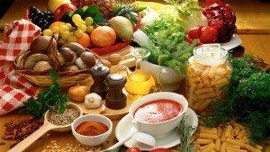 vegan-diet